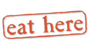 eat-here-logo