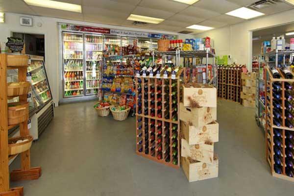 anna maria island general store and deli