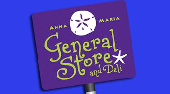 General Store and Deli