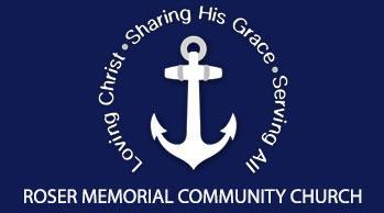 Roser Memorial Community Church