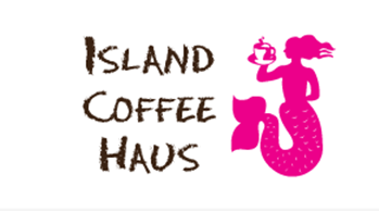 Island Coffee Haus