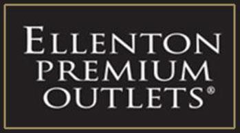 ellenton premium outlet mall sign